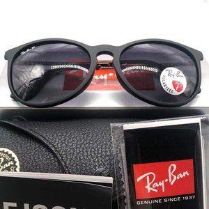 Ray-Ban 4171 Polarized 54mm